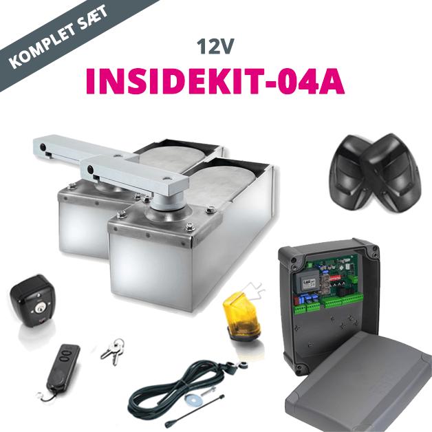 INSIDEKIT04A