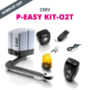 P-EASY-KIT-02T