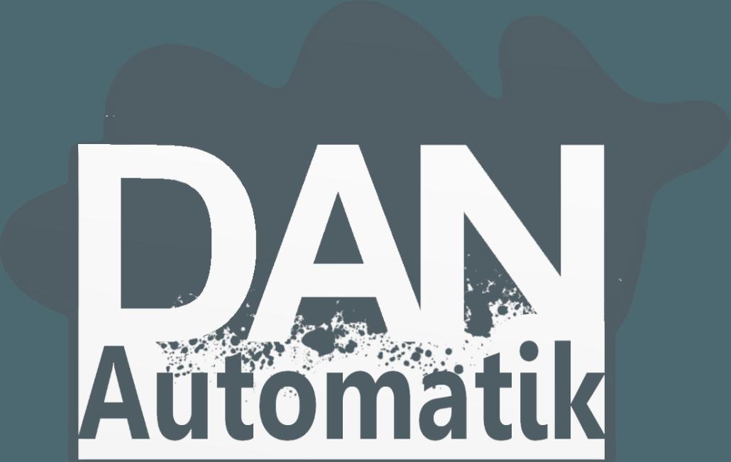 Danautomatik
