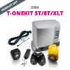 T-ONEKIT 5T-8T-XLT